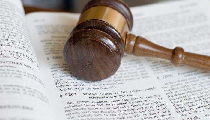 Társasházi törvény változás 2018